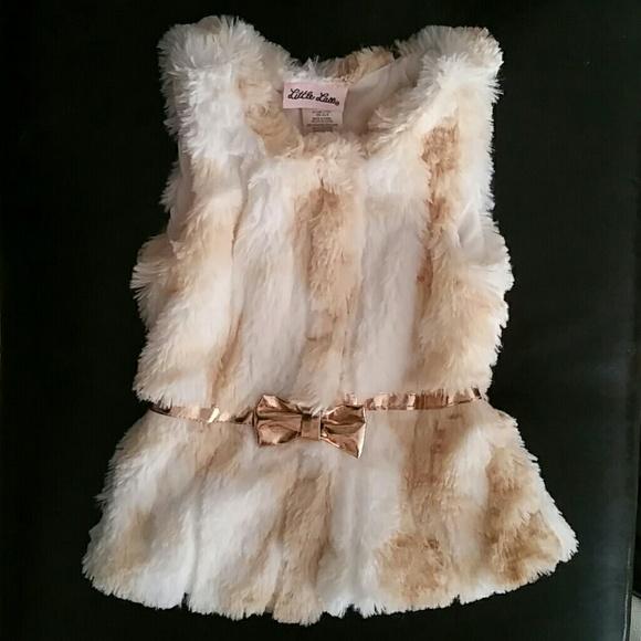 c8f898f8b Little Lass Jackets   Coats
